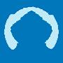 biocosmesi-suolo-RGB_OfgdApM.png
